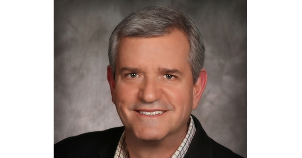 John Schultz Appointed VP Sales and Marketing