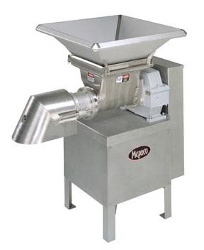 industrial meat grinders over 50 hp