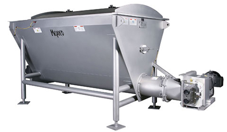 Baking Tank Equipment